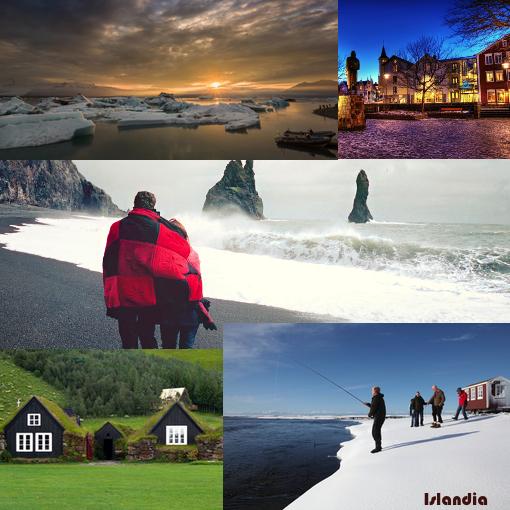 islandia1-2