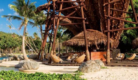 Laucala-Island-Fiji-designrulz-11