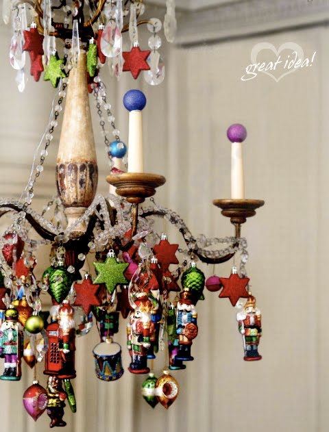 Cascanueces_decoraci_n_Navide_a_Nutcrackers_christmas_decorations_Chicdec_Living_etc