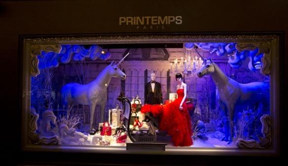 Dior_Vitrines_de_Noel_au_Printemps_20