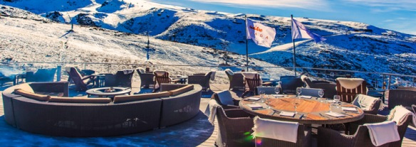 el_lodge-suite-nevada-terrace-day