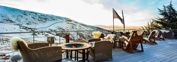 el_lodge-suite-nevada-terrace-sunset