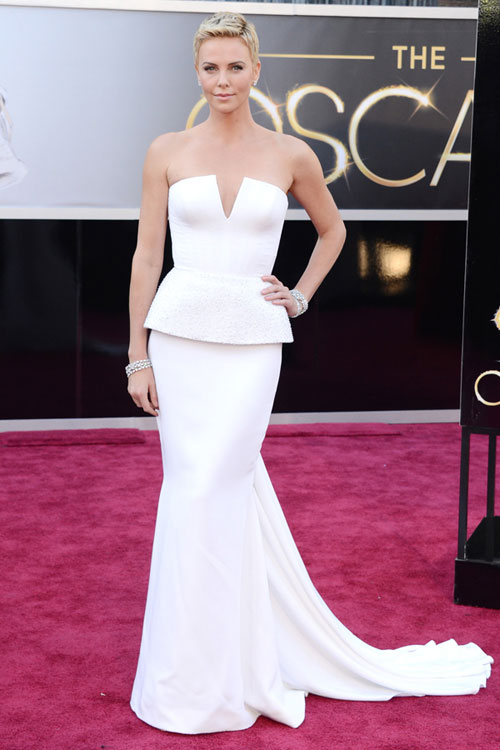 hbz-oscar-2013-best-dressed-Charlize-Theron-lgn