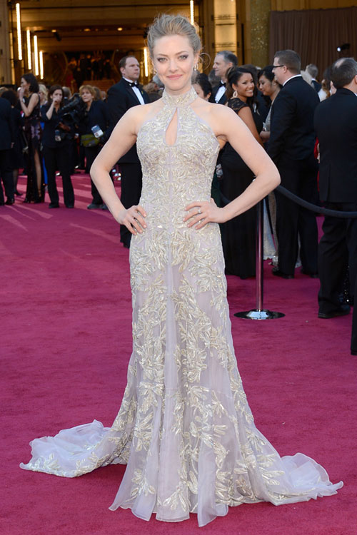 hbz-oscar-2013-best-dressed-zamanda-seyfried-lgn