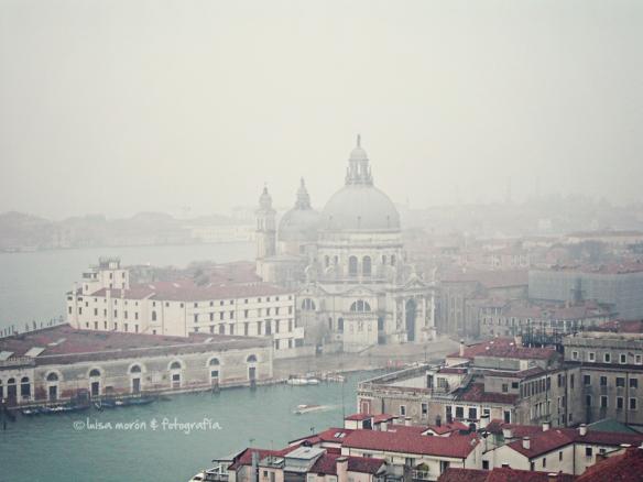 Venecia 1 blog