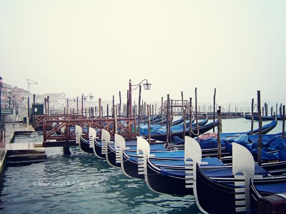Venecia 2 blog