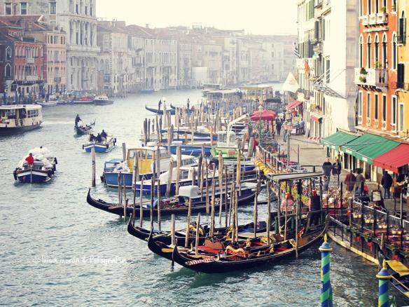 Venecia 3 blog