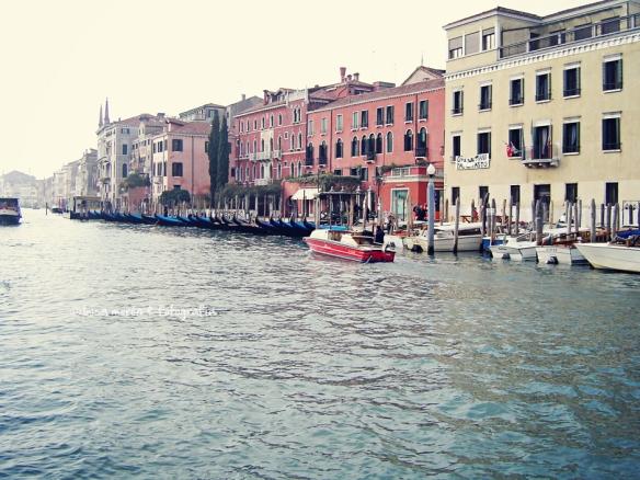 Venecia 4 blog